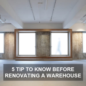 blog-5-tips-warehouse
