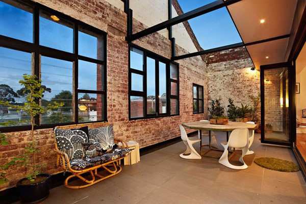 warehouse-conversion-in-melbourne-7