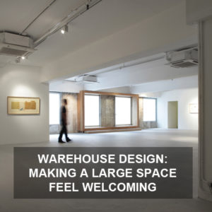 warehouse-design-large-space