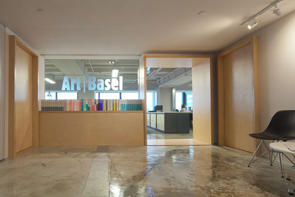 art basel hong kong office design openuu